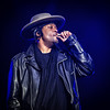 The Roots & Friends Roots Picnic (Sat 10 1 16)_October 01, 20160332-Edit
