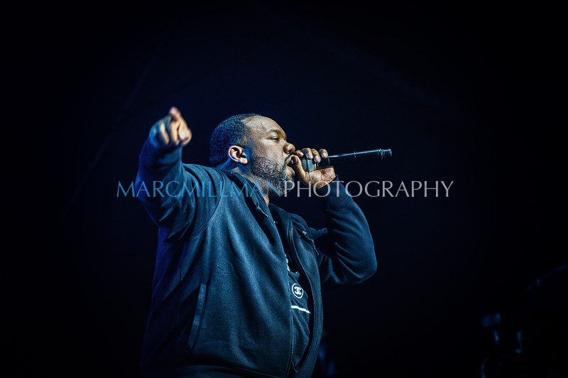 The Roots & Friends @ Roots Picnic (Sun 10 2 16)_October 02, 20160408-Edit