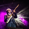 The Roots & Friends @ Roots Picnic (Sun 10 2 16)_October 02, 20160173-Edit