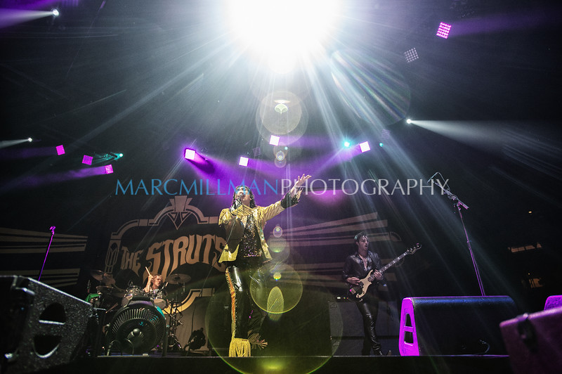 The Struts Madison Square Garden (Mon 7 16 18)_July 16, 20180157-Edit