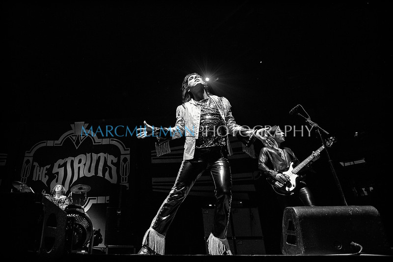 The Struts Madison Square Garden (Mon 7 16 18)_July 16, 20180185-Edit