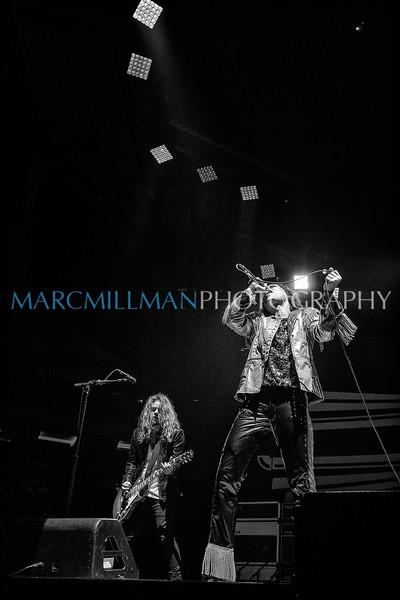 The Struts Madison Square Garden (Mon 7 16 18)_July 16, 20180097-Edit-Edit