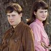 IMG_0948_Betsy & Mary