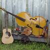 IMG_0909_Instruments