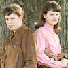 IMG_0033_Betsy & Mary