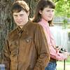 IMG_0034_Betsy & Mary