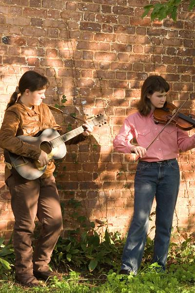 IMG_0047_Betsy & Mary Brick Wall