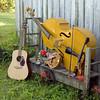 IMG_0905_Instruments
