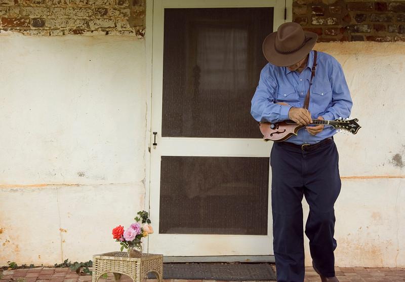 IMG_0915_B_John on Porch
