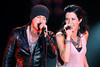 Thompson Square :