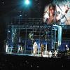 Tina Turner 14-JAN-2009 @ Arena, Cologne, Germany © Thomas Zeidler
