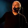 T-Slam Rock'n Roll Live , Shuni Amphitheater, Israel, October 20th 2011