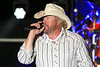 Toby Keith :