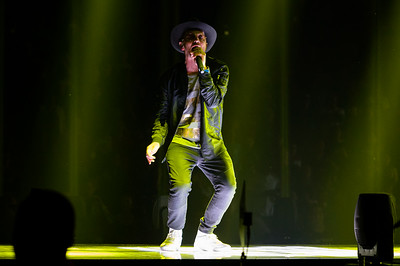 TobyMac Hits Deep Tour March 30, 2017
