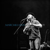 Tom Freund Capitol Theatre (Wed 8 23 17)_August 23, 20170078-Edit