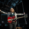 Tom Petty & The Heartbreakers Forest Hills Stadium (Wed 7 26 17)_July 26, 20170090-Edit