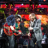 Tom Petty & The Heartbreakers Forest Hills Stadium (Wed 7 26 17)_July 26, 20170189-Edit