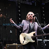 Tom Petty & The Heartbreakers Forest Hills Stadium (Wed 7 26 17)_July 26, 20170017-Edit