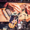 Tom Petty & The Heartbreakers Forest Hills Stadium (Wed 7 26 17)_July 26, 20170046-Edit