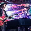Tom Petty & The Heartbreakers Forest Hills Stadium (Wed 7 26 17)_July 26, 20170156-Edit
