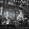 Tom Petty & The Heartbreakers Forest Hills Stadium (Wed 7 26 17)_July 26, 20170122-Edit