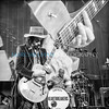 Tom Petty & The Heartbreakers Forest Hills Stadium (Wed 7 26 17)_July 26, 20170047-Edit