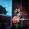 Tom Petty & The Heartbreakers Forest Hills Stadium (Wed 7 26 17)_July 26, 20170152-Edit