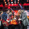Tom Petty & The Heartbreakers Forest Hills Stadium (Wed 7 26 17)_July 26, 20170172-Edit