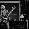 Tom Petty & The Heartbreakers Forest Hills Stadium (Wed 7 26 17)_July 26, 20170198-Edit