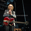 Tom Petty & The Heartbreakers Forest Hills Stadium (Wed 7 26 17)_July 26, 20170086-Edit
