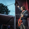 Tom Petty & The Heartbreakers Forest Hills Stadium (Wed 7 26 17)_July 26, 20170148-Edit