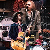 Tom Petty & The Heartbreakers Forest Hills Stadium (Wed 7 26 17)_July 26, 20170050-Edit