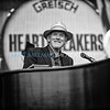Tom Petty & The Heartbreakers Forest Hills Stadium (Wed 7 26 17)_July 26, 20170220-Edit