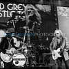 Tom Petty & The Heartbreakers Forest Hills Stadium (Wed 7 26 17)_July 26, 20170033-Edit