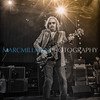 Tom Petty & The Heartbreakers Forest Hills Stadium (Wed 7 26 17)_July 26, 20170101-Edit