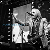 Tom Petty & The Heartbreakers Forest Hills Stadium (Wed 7 26 17)_July 26, 20170109-Edit