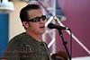 Tommy Castro in Reno 2008