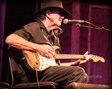 Tony Joe White-3
