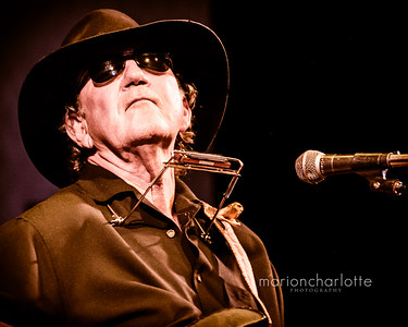 Tony Joe White-6