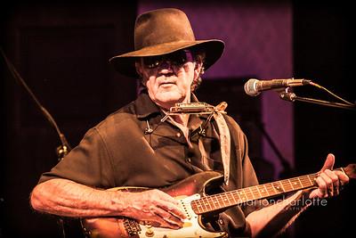 Tony Joe White-9