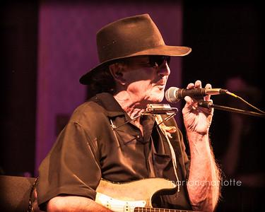 Tony Joe White-8