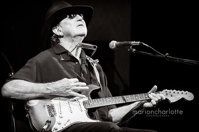 Tony Joe White-10