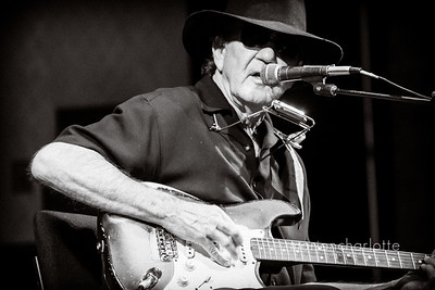 Tony Joe White-1