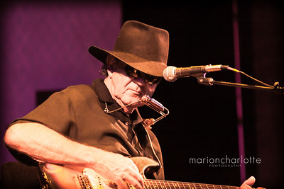Tony Joe White-7