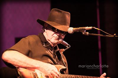 Tony Joe White-7