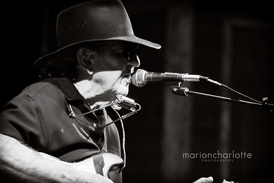 Tony Joe White-4