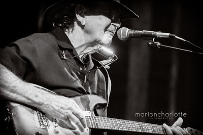 Tony Joe White-2