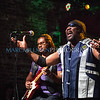 Toots & The Maytals @ Brooklyn Bowl (Wed 11 2 16)_November 02, 20160175-Edit-Edit