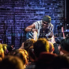 Toots & The Maytals @ Brooklyn Bowl (Wed 11 2 16)_November 02, 20160228-Edit-Edit