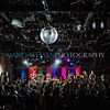 Toots & The Maytals @ Brooklyn Bowl (Wed 11 2 16)_November 03, 20160290-Edit-Edit
